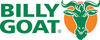 Billy Goat Sales - Altoona & Bedford PA