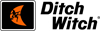 Ditch Witch Sales - Altoona & Bedford PA