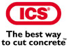 ICS Sales - Altoona & Bedford PA