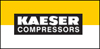 Kaeser Sales in Altoona & Bedford PA