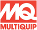 MultiQuip Sales in Altoona & Bedford PA