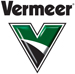 Vermeer Sales in Altoona & Bedford PA