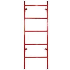 Where to find SCAFFOLD FRAME, 30  X 6 6 in Altoona