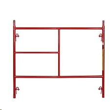 Where to find SCAFFOLD FRAME, 4 6  X 5 in Altoona