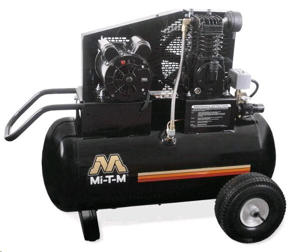 Where to find COMPRESSOR, 7HP GAS in Altoona