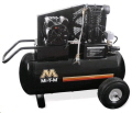 Where to rent COMPRESSOR, 7HP GAS in Altoona PA