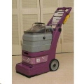 Where to rent CARPET EXTRACTOR in Altoona PA