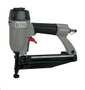 Where to rent NAILER, FINISH 1  - 2 1 2 in Altoona PA