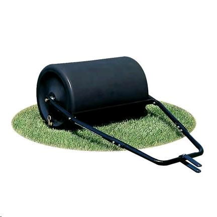 Where to find ROLLER LAWN PUSH PULL in Altoona
