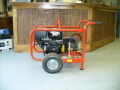 Where to rent PRESSURE WASHER,COLD 3500 PSI in Altoona PA