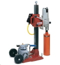 Where to rent DRILL, CORE W  VACUUM BASE in Altoona PA