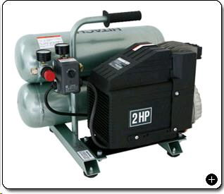 Where to find 2 H P HITACHI AIR COMPRESSOR in Altoona