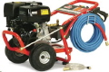 Where to rent PRESSURE WASHER COLD 2200 PSI in Altoona PA