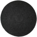 Where to rent PAD, BUFFING 13  THICK BLACK in Altoona PA