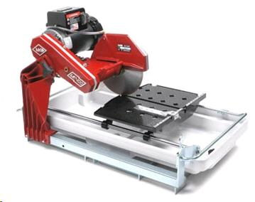 Where to find SAW, TILE CERAMIC 10  ELEC in Altoona