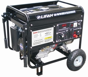Where to find GENERATOR, 7000W in Altoona