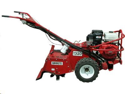Where to find TILLER,REAR TINE 9HP HYDRAULIC in Altoona