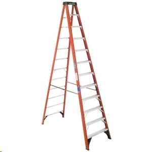 Where to find LADDER, STEP 12 in Altoona
