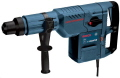 Where to rent DRILL,ROTARY HAMMER in Altoona PA