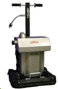 Where to rent SANDER, FLOOR ORBITAL 12X18 in Altoona PA
