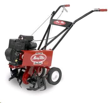 Where to find TILLER, FRONT TINE 5 HP in Altoona