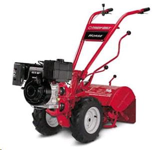 Where to find TILLER, REAR TINE 8HP in Altoona