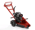 Where to rent GRINDER, STUMP 13HP in Altoona PA