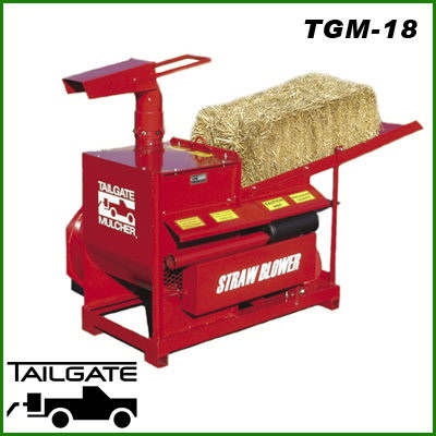 Where to find STRAW BLOWER in Altoona