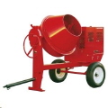 Where to rent MIXER, CEMENT TOW 9 CU FT in Altoona PA