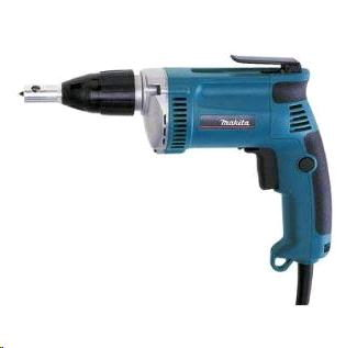 Where to find DRILL, DRYWALL SCREW GUN in Altoona