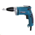 Where to rent DRILL, DRYWALL SCREW GUN in Altoona PA