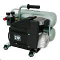 Where to rent 2 H P HITACHI AIR COMPRESSOR in Altoona PA