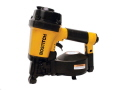 Where to rent NAILER, ROOFING  COIL in Altoona PA