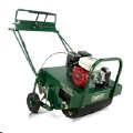 Where to rent AERATOR, GAS WALK BEHIND 4HP in Altoona PA
