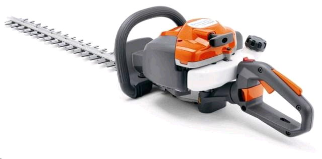 Where to find HEDGE TRIMMER, GAS in Altoona