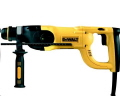 Where to rent DRILL,ROTARY HAMMER SDS PLUS KIT in Altoona PA