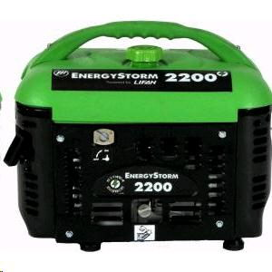 Where to find GENERATOR, 2200W in Altoona