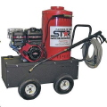 Where to rent PRESSURE WASHER, HOT 2700 PSI in Altoona PA