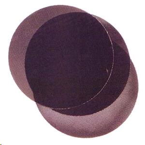 Where to find 17  20 GRIT SANDING DISC in Altoona