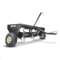 Where to rent AERATOR, TOWABLE  PLUG in Altoona PA