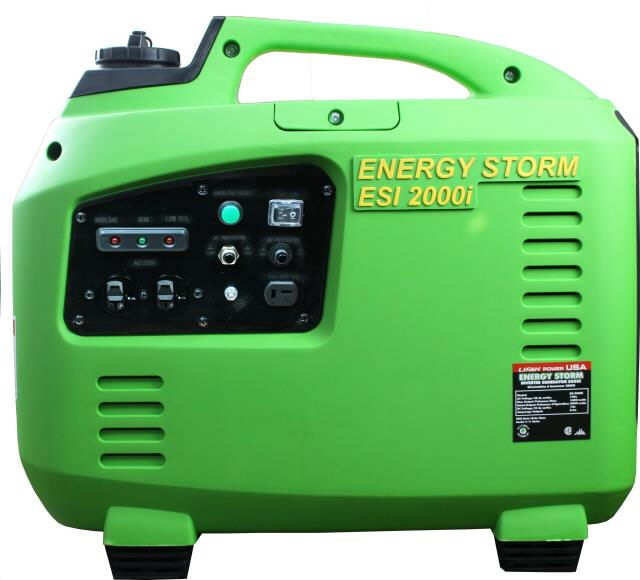 Where to find GENERATOR INVERTER, 2000W in Altoona