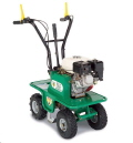 Where to rent SOD CUTTER in Altoona PA