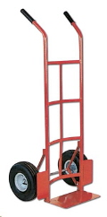 Where to rent DOLLIE, HAND TRUCK in Altoona PA