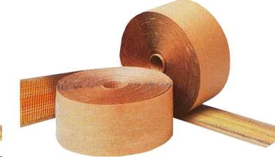 Where to find CARPET, SEAMING TAPE PER ROLL in Altoona