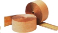 Where to rent CARPET, SEAMING TAPE PER ROLL in Altoona PA